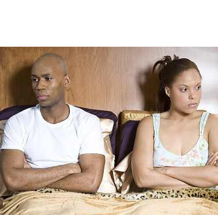 black relationship counseling